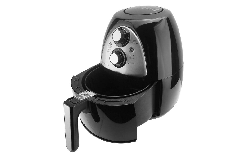 Electric Kitchen Appliances Store Online Buy Kitchen Appliances Products