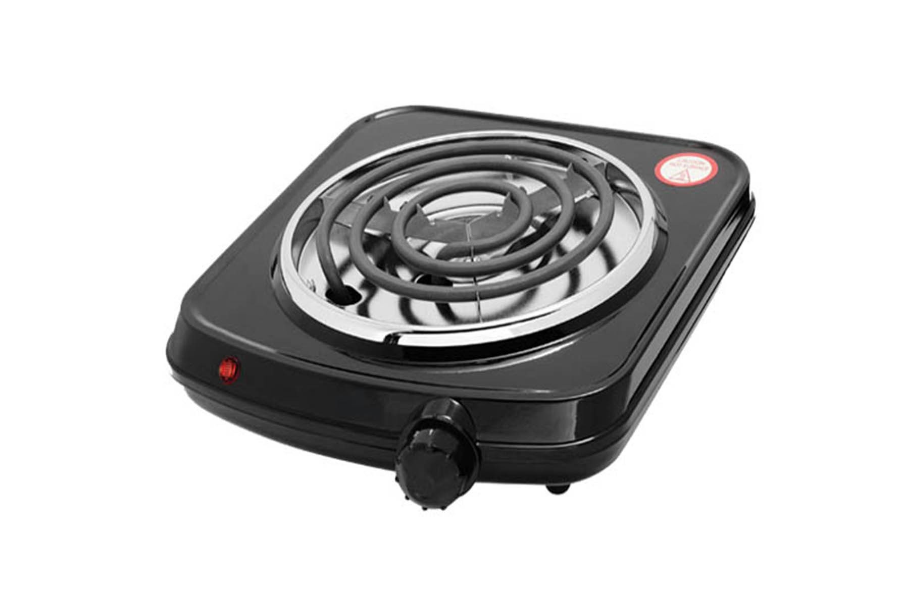 Electric Kitchen Appliances Store Online - Buy Kitchen ...